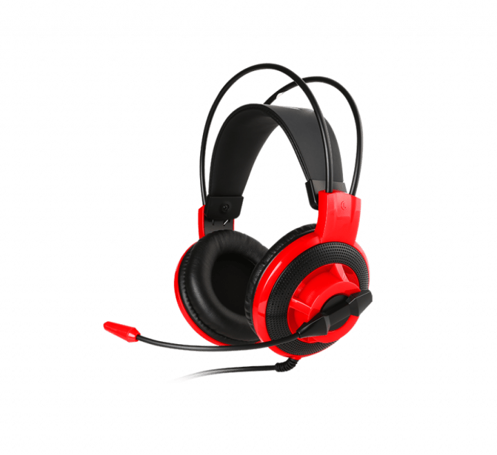 Imagen de DS501 | Gamer Headset