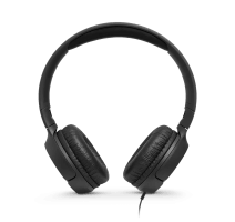 Imagen de T500 | Headset cableado