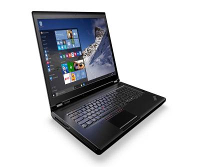 Imagen de Laptops