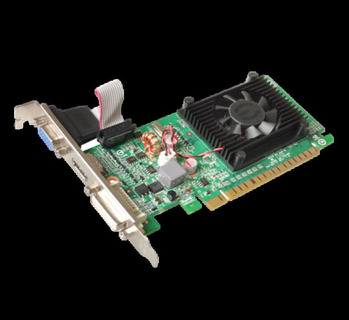 Imagen de Geforce 210 | Tarjeta Gráfica (1GB)