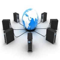 Departamento de Redes