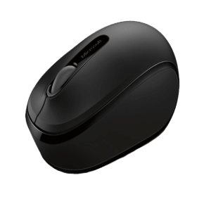 Categoría de Mouse