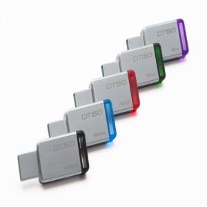 Categoría de Memorias USB