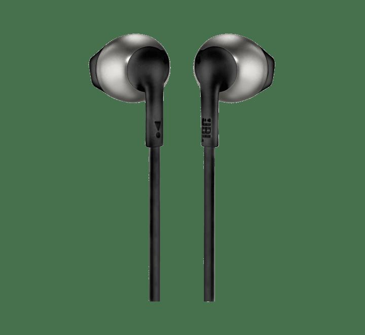 Tune 205 | Audífonos (Negro)