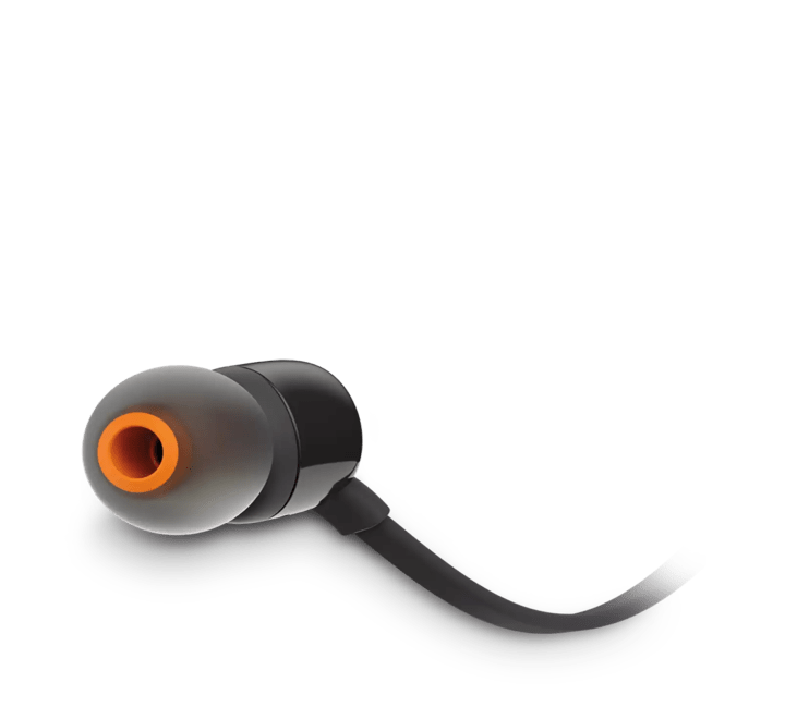Tune 110   Headset (Negro)