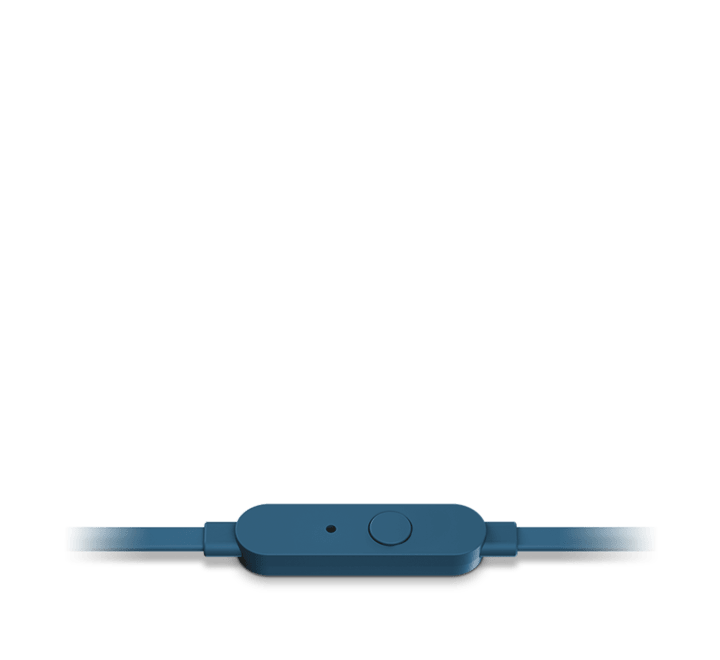 Tune 110 | Headset (Azul)