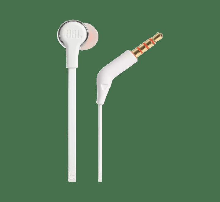 Tune 210   Headset (Plateado)