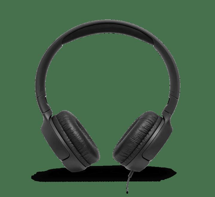 T500   Headset cableado