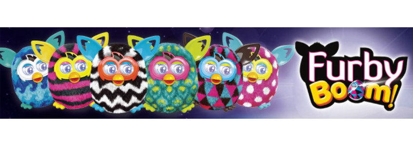 Furby-Boom-top-page-banner-711x158.jpg