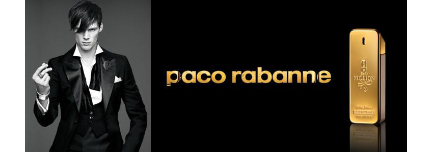 1394542842_banner_paco-rabanne.jpg