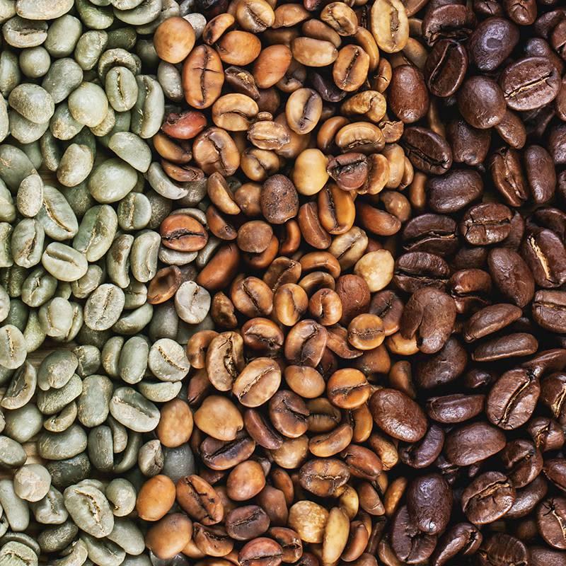 04 coffee | al paladar de los amantes del café, en cualquier lugar del mundo