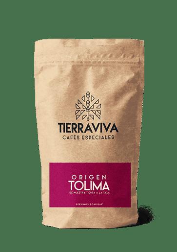 café de tolima jdwril | Trabajamos directamente con pequeños y medianos caficultores de CAFÉS ESPECIALES en muchas regiones de Colombia. Cada mes, te traemos lo mejor