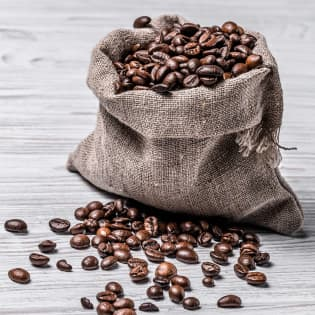 gallery 06 | Tierraviva está hecho de sonrisas. Nos mueve la idea de que los cafés especiales son un vehículo de felicidad; desde nuestros caficultores quienes reciben remuneración justa, hasta nuestros consumidores quienes disfrutan tazas increíbles