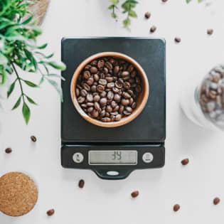 gallery 04 | Tierraviva está hecho de sonrisas. Nos mueve la idea de que los cafés especiales son un vehículo de felicidad; desde nuestros caficultores quienes reciben remuneración justa, hasta nuestros consumidores quienes disfrutan tazas increíbles