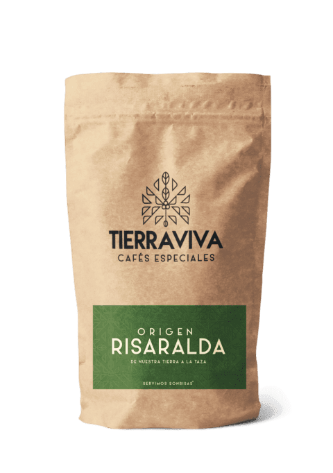 Risaralda 1 | Trabajamos directamente con pequeños y medianos caficultores de CAFÉS ESPECIALES en muchas regiones de Colombia. Cada mes, te traemos lo mejor