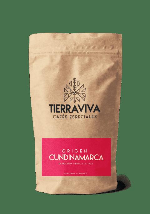 Cundinamarca 1 | Trabajamos directamente con pequeños y medianos caficultores de CAFÉS ESPECIALES en muchas regiones de Colombia. Cada mes, te traemos lo mejor