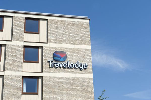 York Travelodge