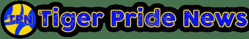 Tiger Pride News