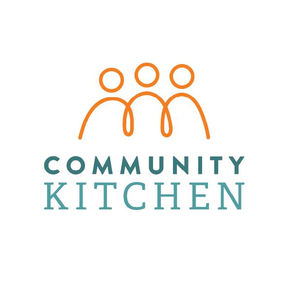 Community Kitchen Program of Calgary's profile picture