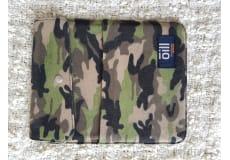 Hard case, t. iPad, Perfekt