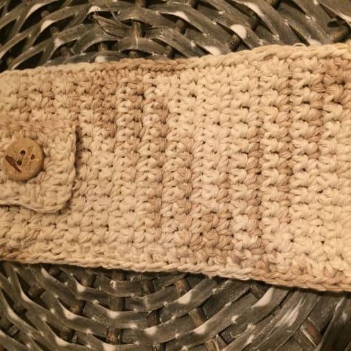 Clutch, Homemade, Homemade som clutch punge mobil tasker brille etuier mm Kan bestilles i andre f.