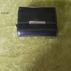 Pung, 9 x 12 cm