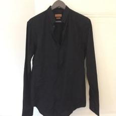 Skjorte, Zara Men, str. M, Næsten som