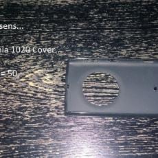 Cover, t. Nokia, 10