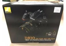 Nikon D810 / NIKON D800 / NIKON D700 / NiKON D850 / Nikon D750 / Nikon D7100 / Nikon D4s