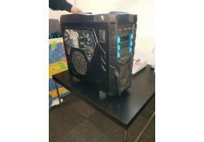 Computer til salg