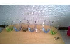 holmegård glas