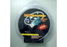 IRDA Wireless Bridge Adapter