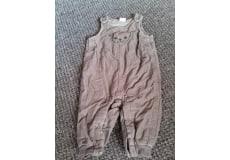 Smæk bukser