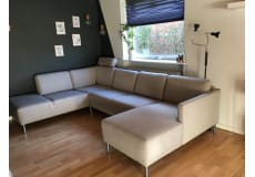 5 pers. sofa