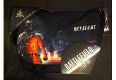 Battlefield 3  Taske