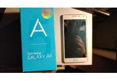 Samsung Galaxy A5 16 GB