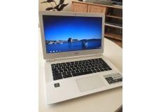 "Acer Chromebook 13"""