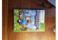 Xbox 360 7 spil