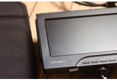 Kameraskærm LCD Feelworld