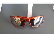 Solbriller