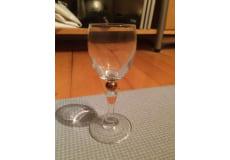 Atelier glas