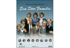 Een stor familie dvd boks alle 12 afsnit