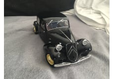 Citroën 11B Traction
