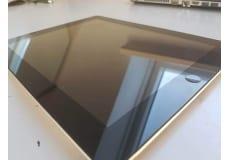 iPad 3, 32 GB, Sort, God stand