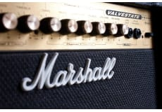 MARSHALL VALVESTATE VS30r GUITAR AMPLIFIER
