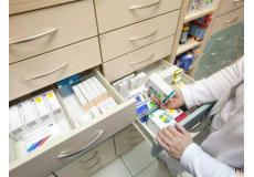 Kvalitet smertestillende medicin piller og Sex piller til salg til moderate priser