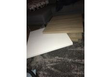 Stilet sofabord