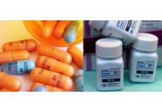 RITALLIN 20mg, Adderall 30mg OG CONCERTA 56 mg ETC