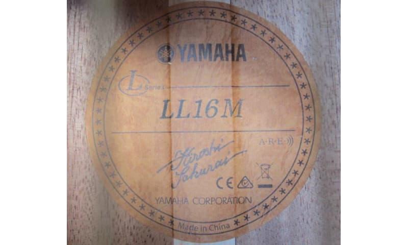 Western Yamaha