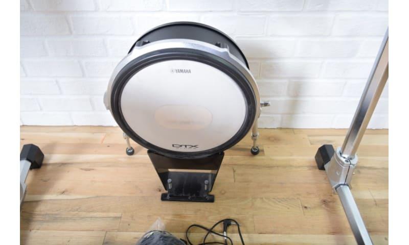 Yamaha DTX950K digital elektronisk trommesæt
